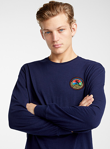 Polo Sportsman T-shirt