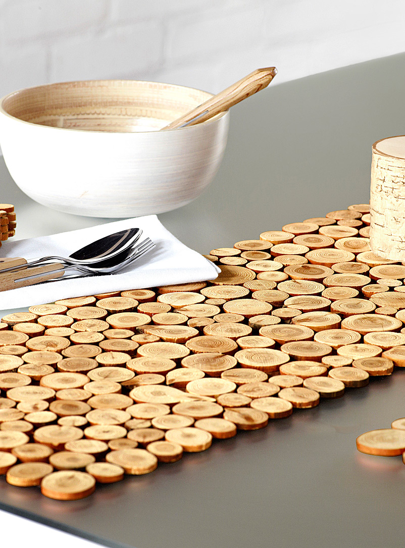 mini-wood-slices-table-runner-br-25-x-100-and-25-x-140-cm
