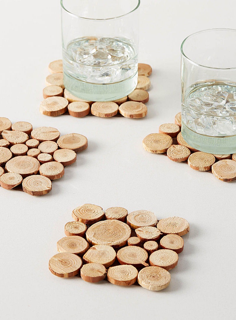mini-wood-slices-coasters-br-set-of-4