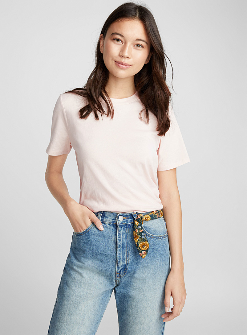 le-t-shirt-col-rond-ample