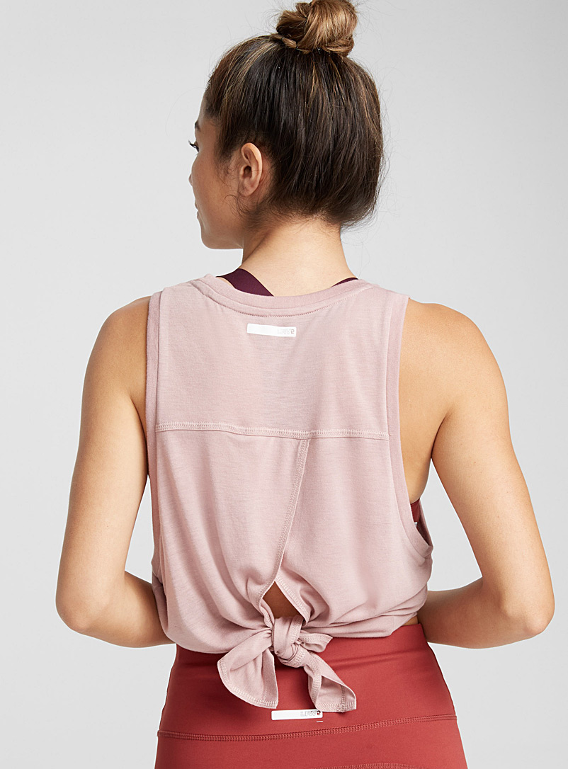 tie-back-training-tank