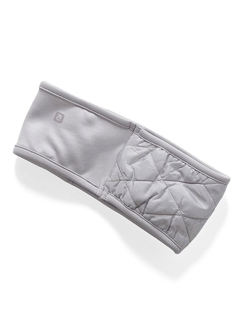 quilted-fleece-headband