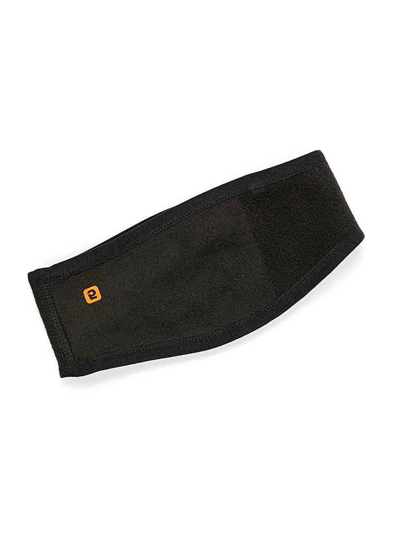 stretch-polar-fleece-headband