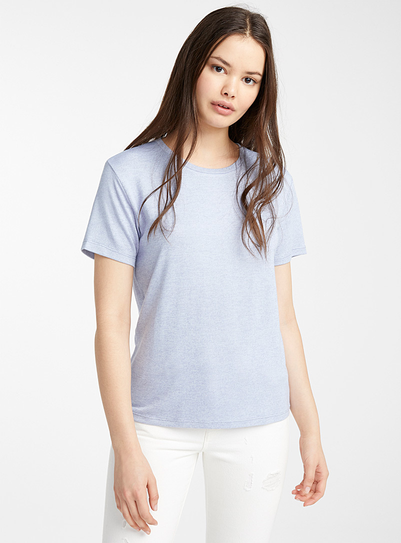 ultra-stretch-loose-tee