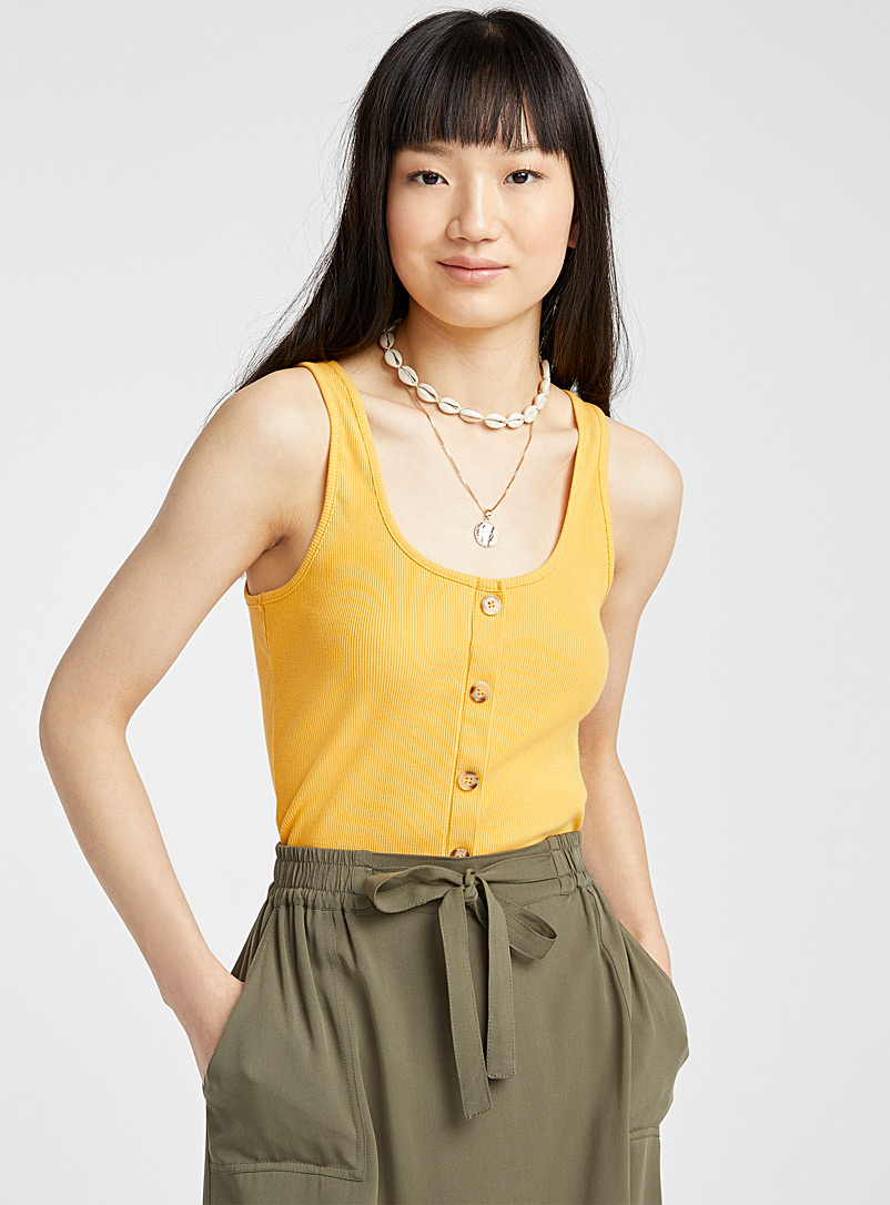 organic-cotton-buttoned-ribbed-cami