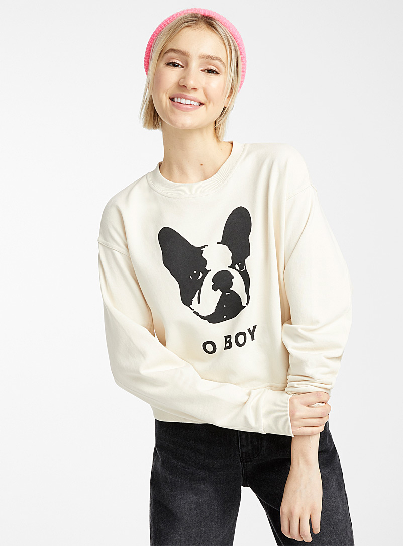organic-cotton-graphic-print-sweatshirt