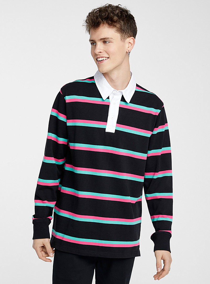 rugby-multi-stripe-polo