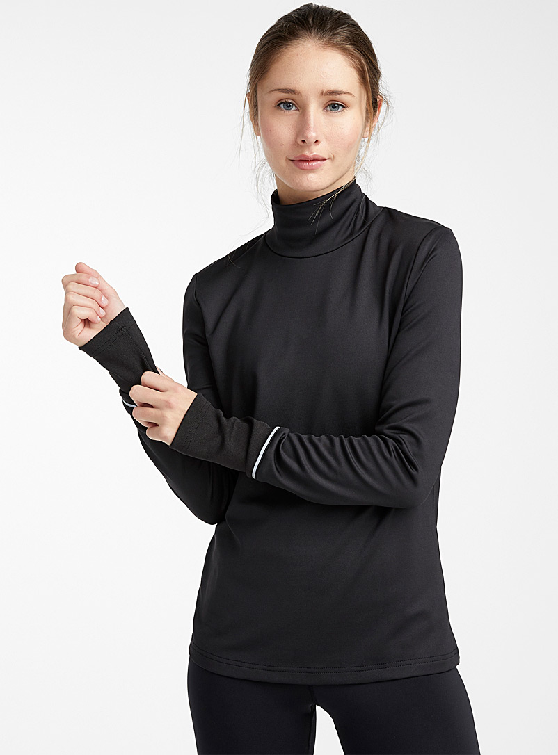 satiny-microfibre-high-neck