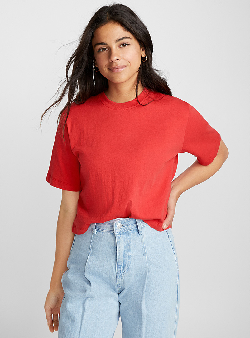 pure-cotton-loose-cropped-tee