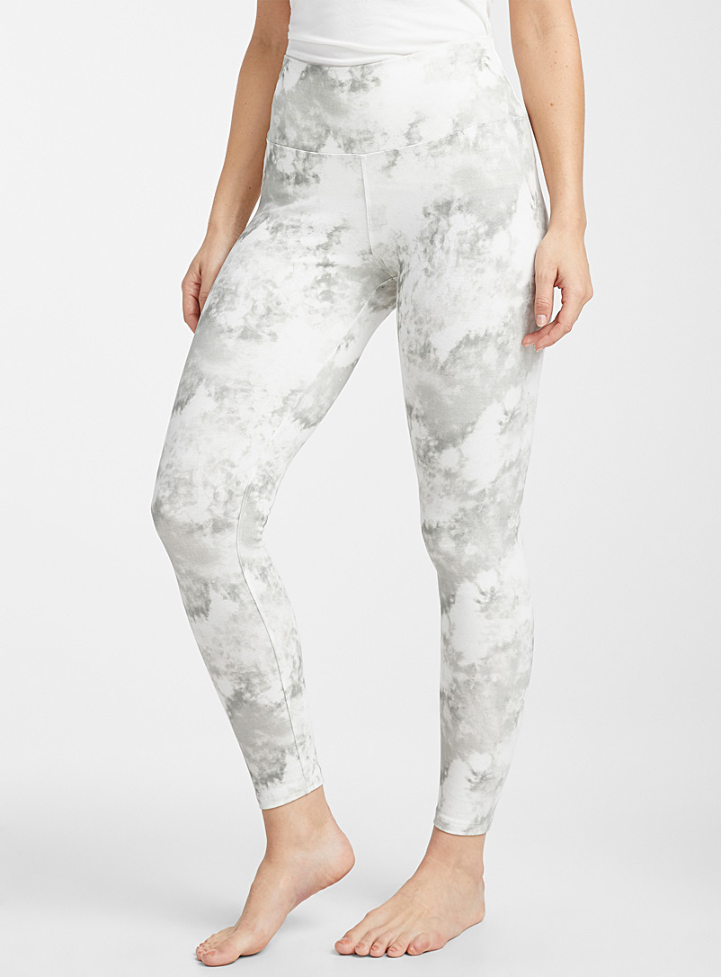 minimalist-cotton-legging