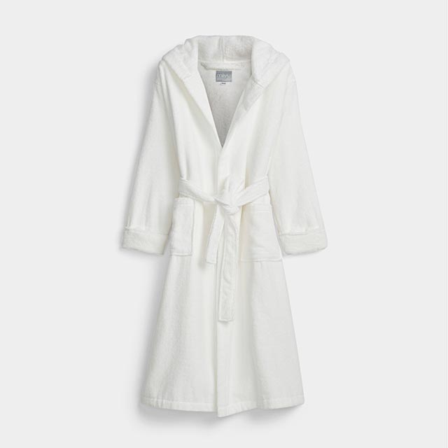 organic-cotton-long-hooded-terry-robe