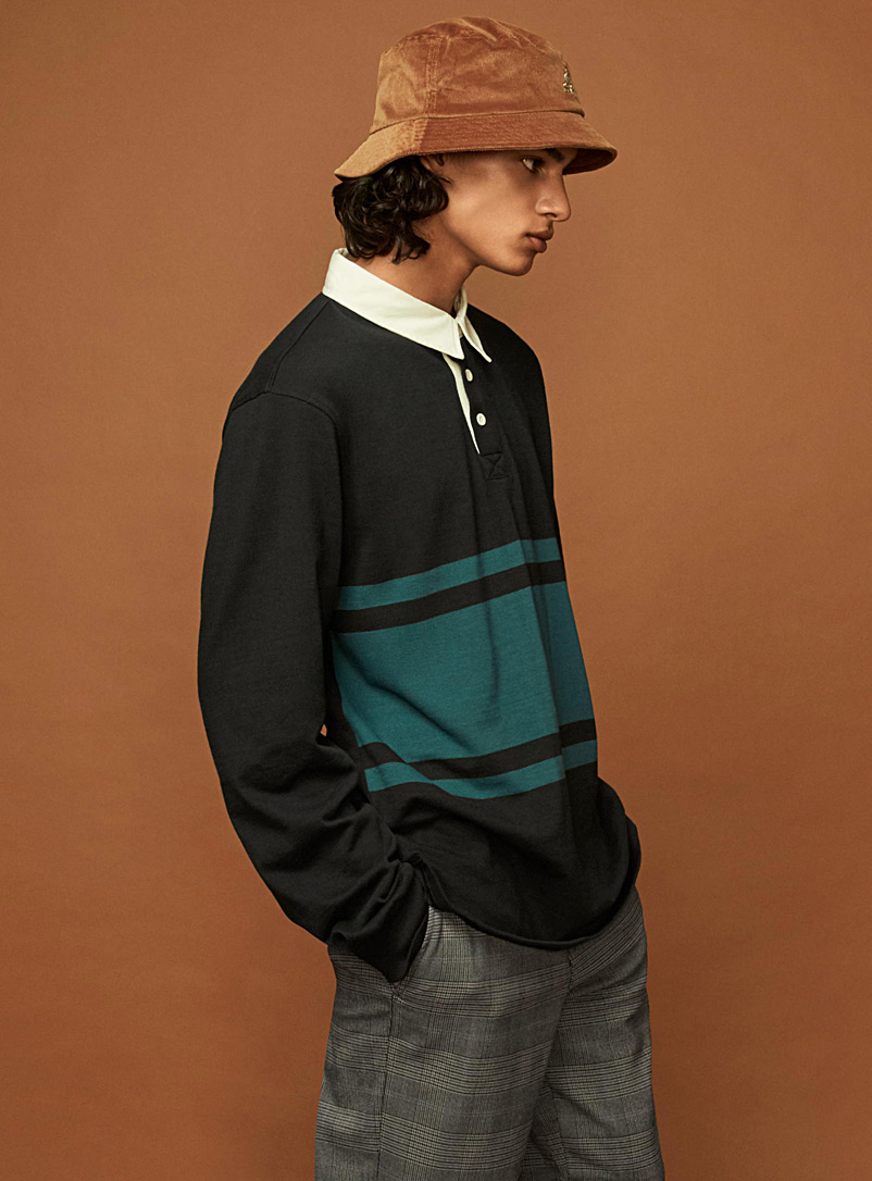 horizontal-stripe-rugby-polo