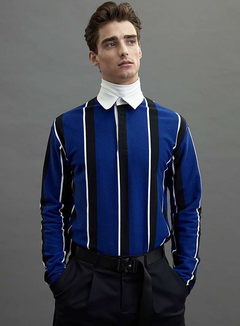 mixed-stripe-rugby-polo