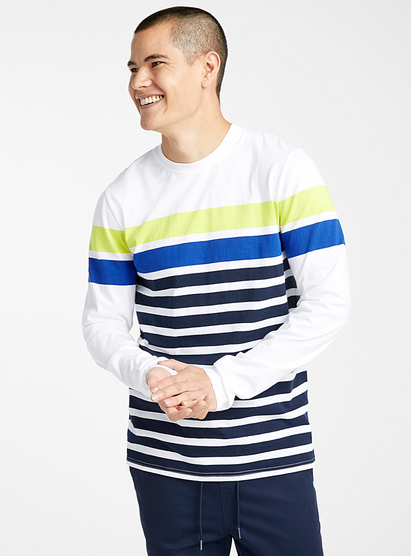 neo-nautical-stripe-t-shirt