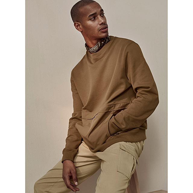 utility-pocket-sweatshirt