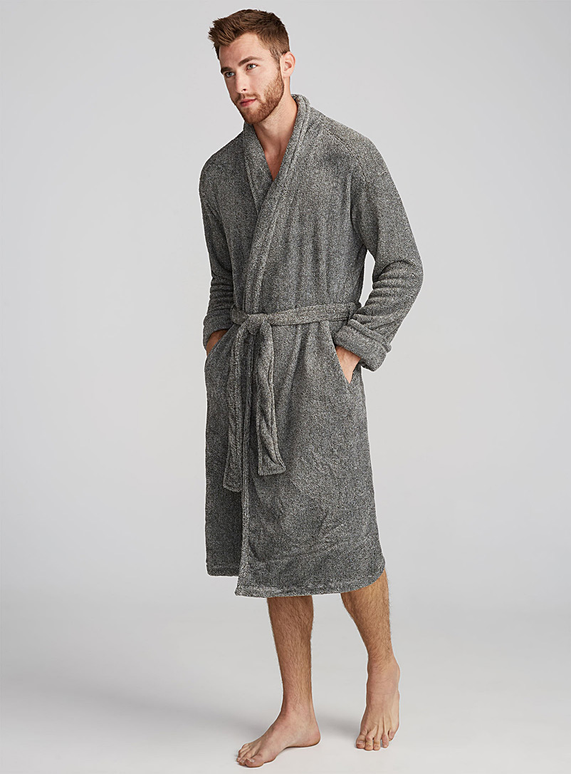 heather-fleece-robe