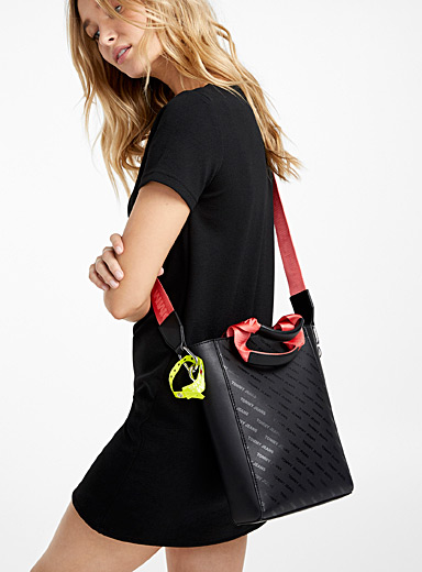 Hype Girl tote