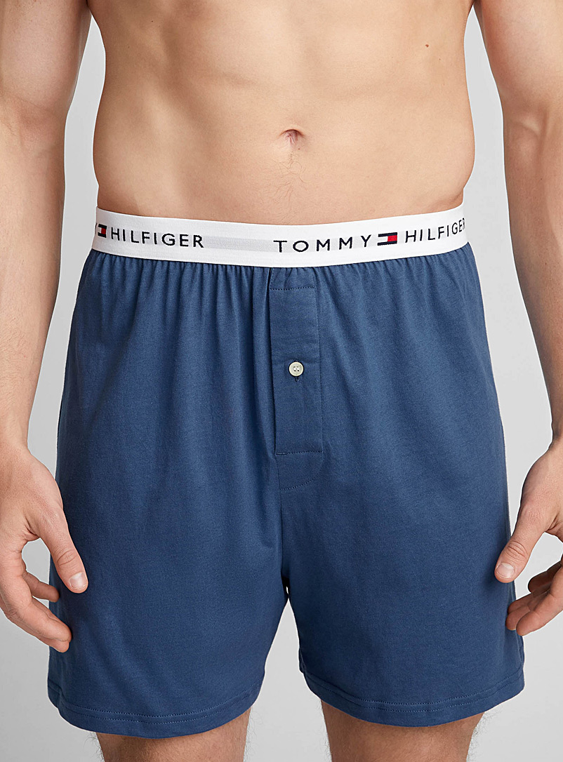 solid-jersey-loose-boxer