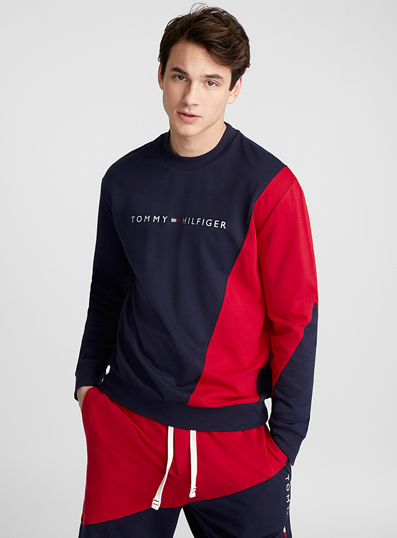 diagonal-seam-lounge-sweatshirt