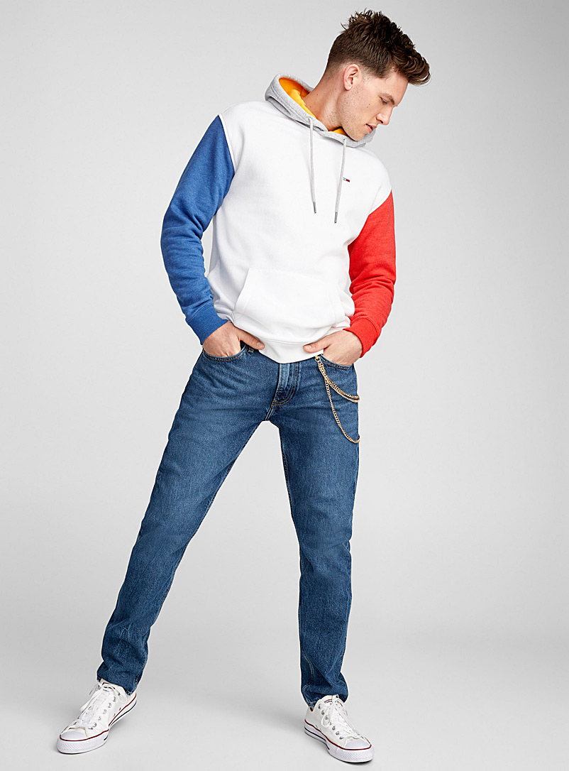 recycled-cotton-blue-jean-br-slim-fit