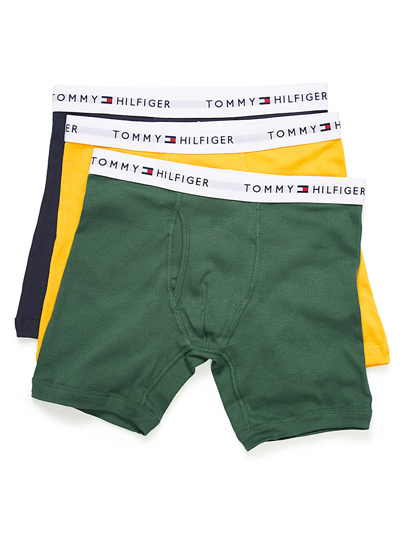 pure-cotton-boxer-brief-br-3-pack