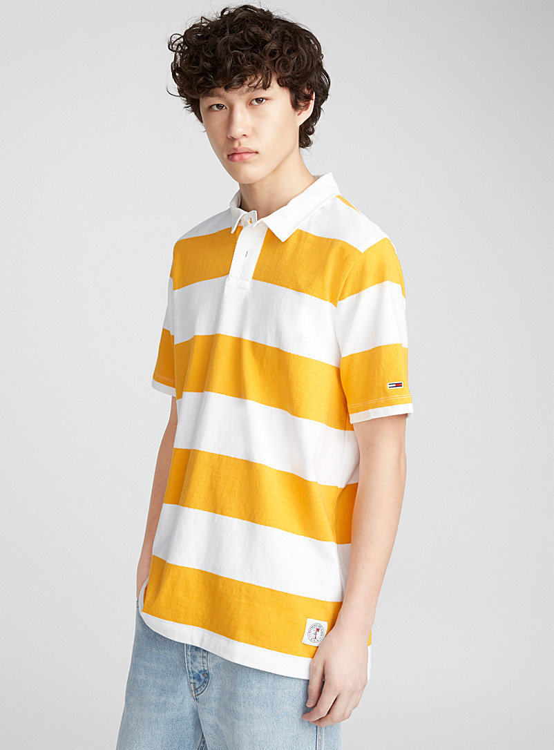 block-stripe-rugby-polo