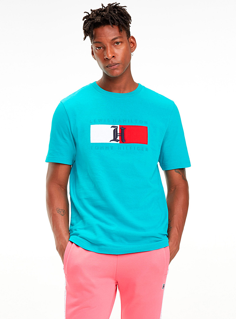 logo-flag-t-shirt