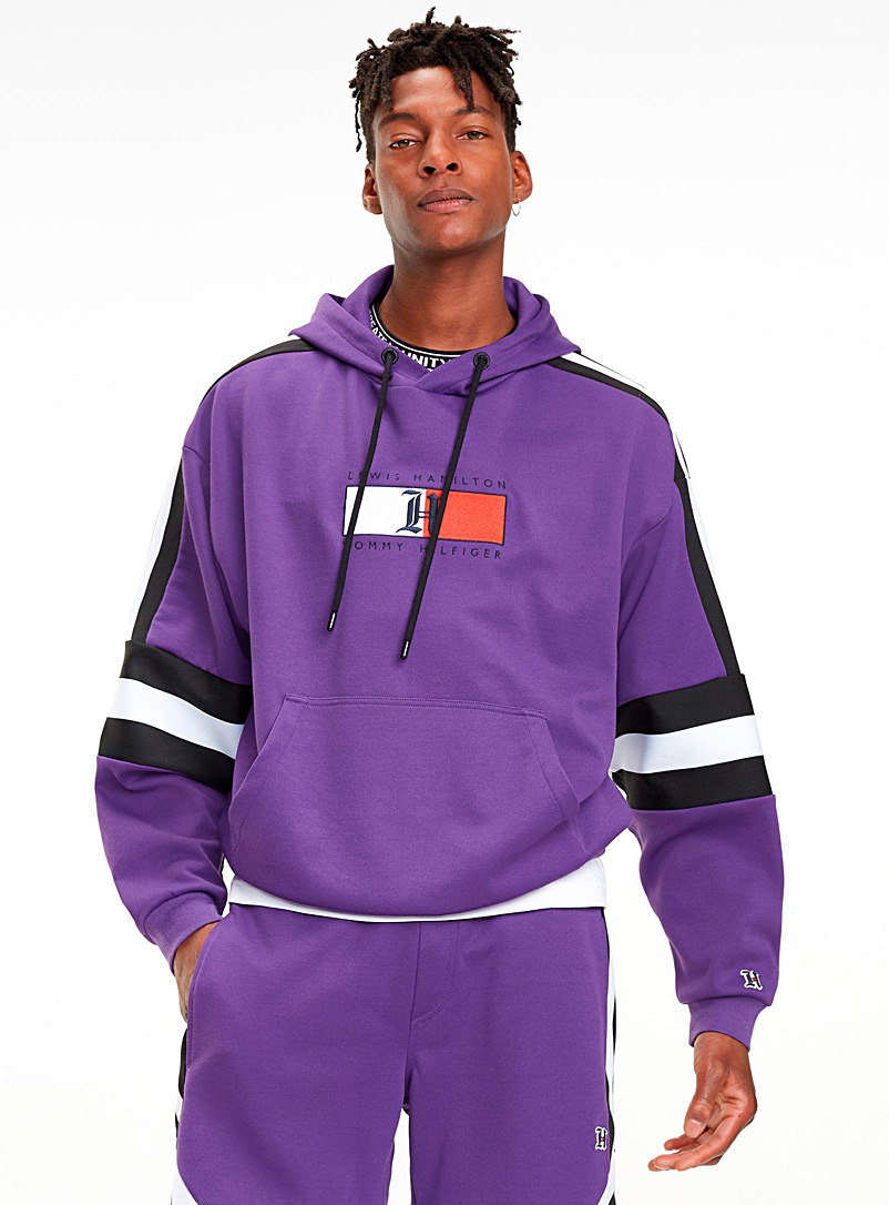 athletic-band-loose-hoodie