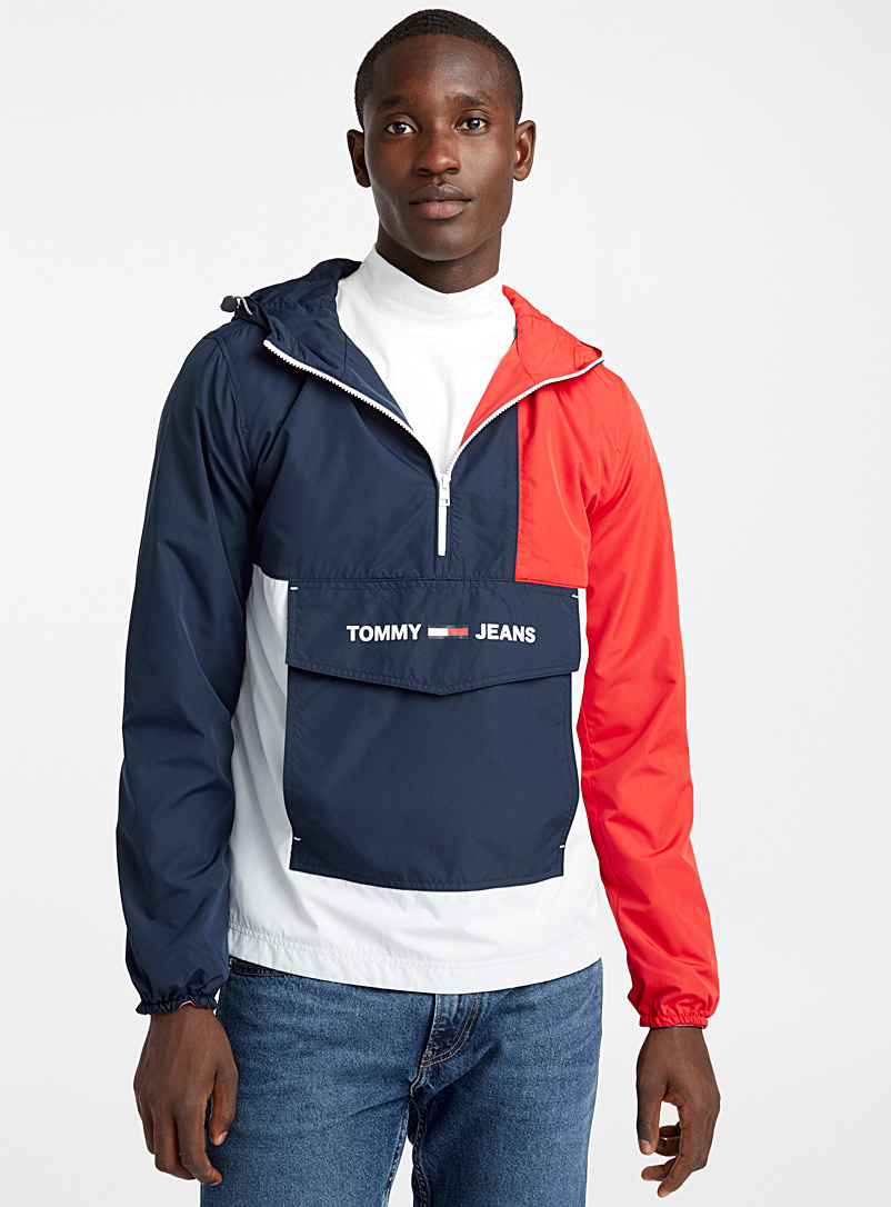 signature-colour-block-anorak