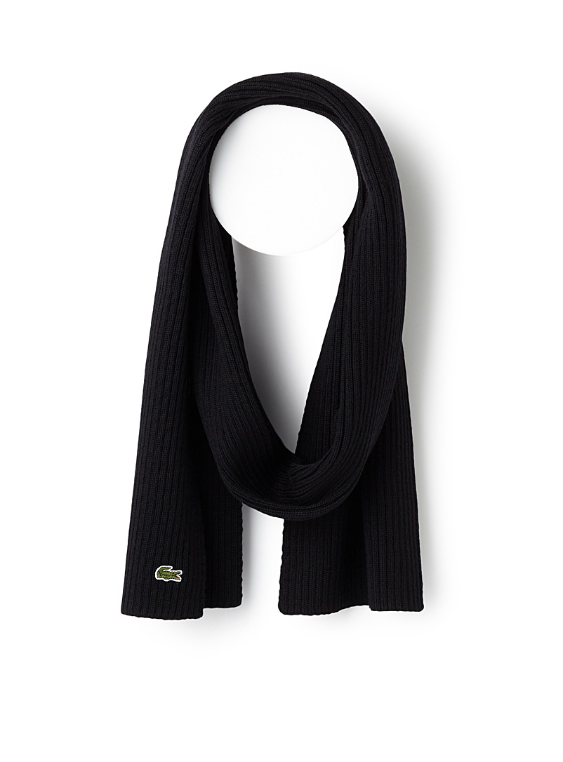 ribbed-wool-scarf