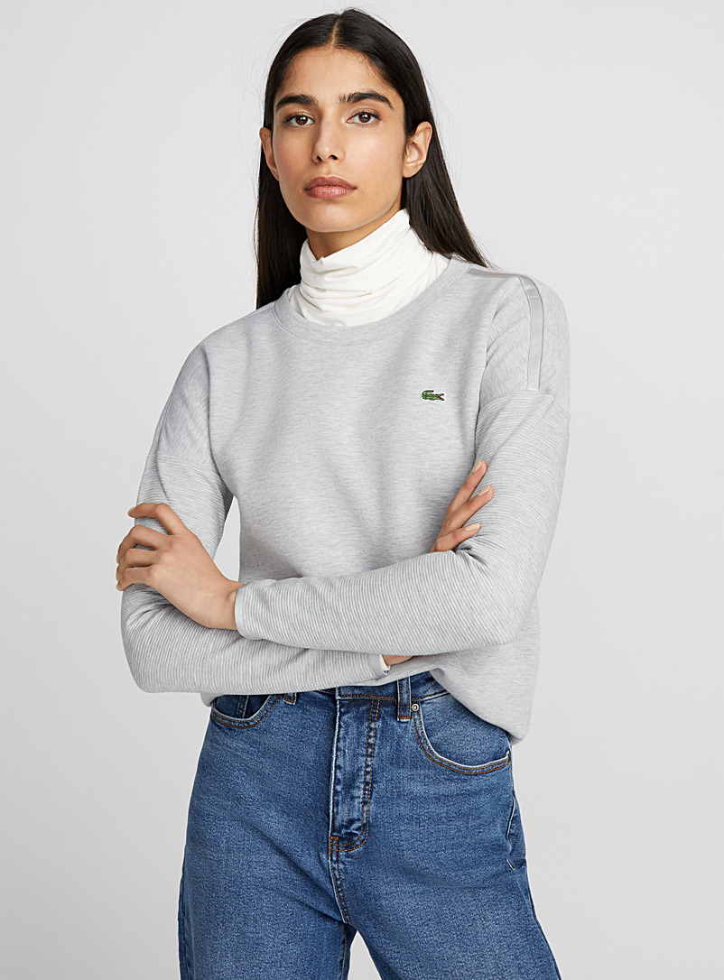 heather-tennis-sweatshirt