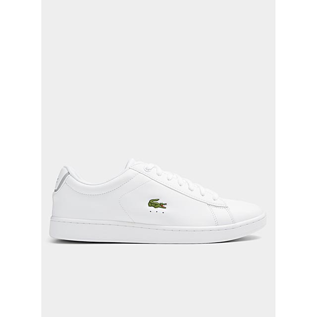 carnaby-evo-premium-sneakers-men