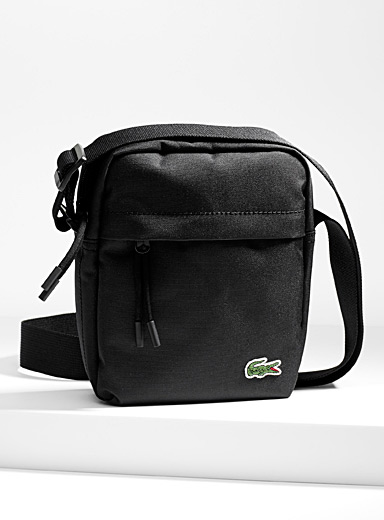 Neocroc shoulder bag