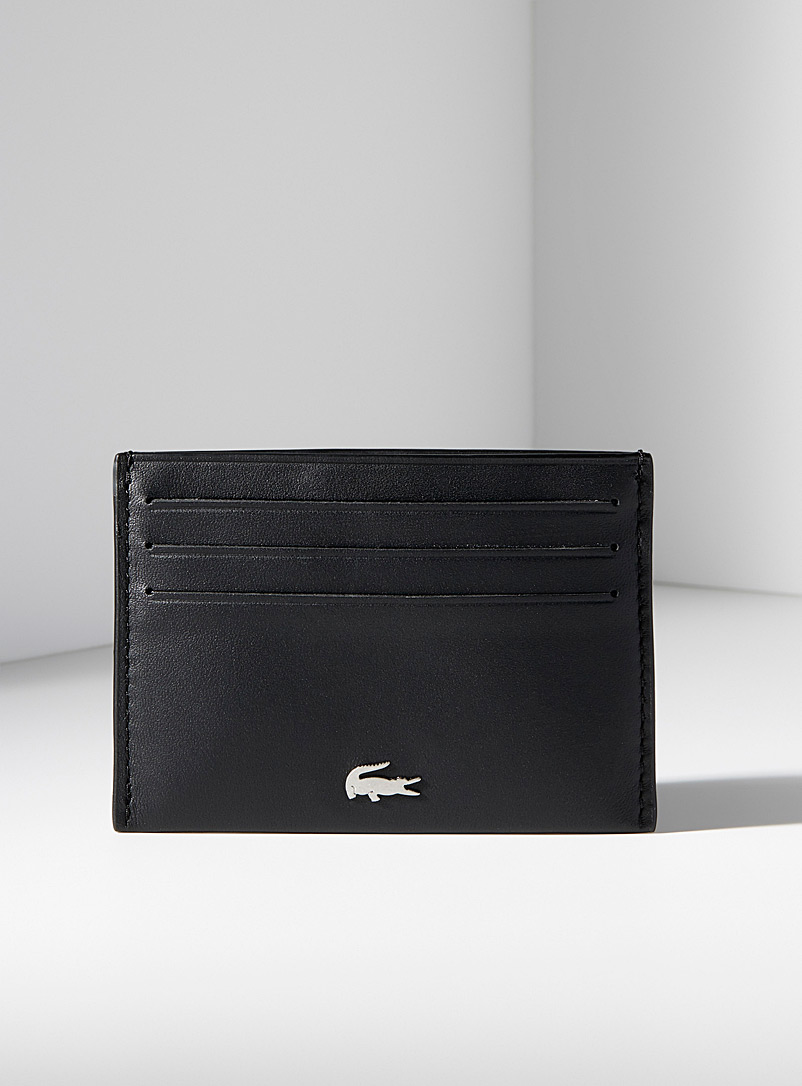 FG card holder