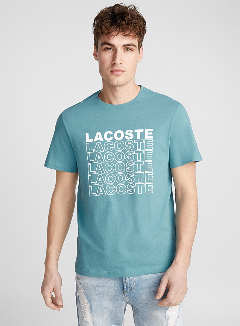 7a33e38195 Brands A-Z | Lacoste | Shop Men's Clothing & Fashion Apparel in ...