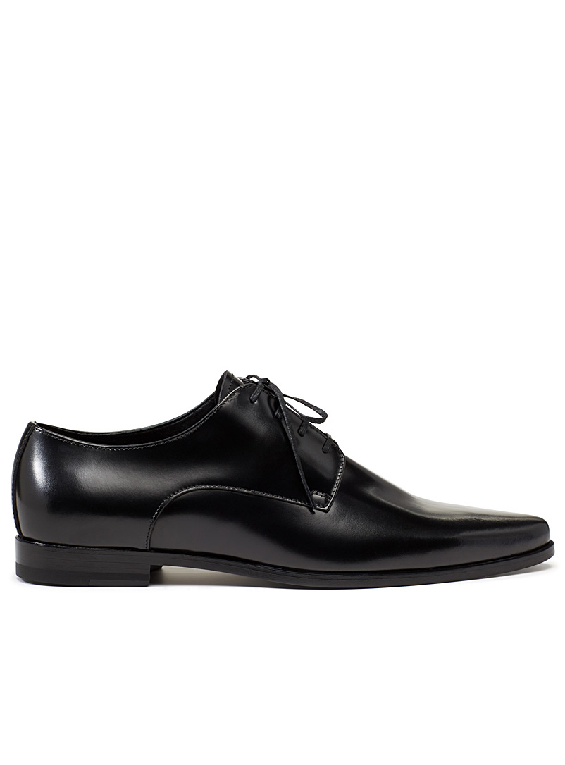 shiny-derby-shoes