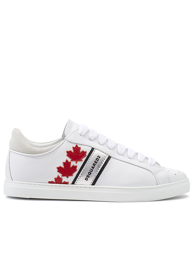le-sneaker-equipe-canadienne-br-homme