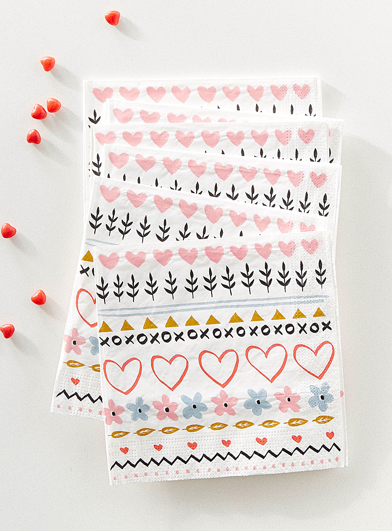 harvest-love-paper-napkins-br-33-cm-x-33-cm-pack-of-20