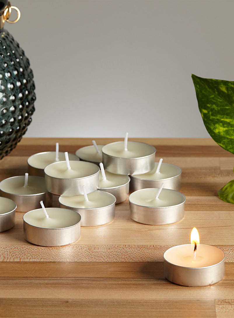 tealight-candles-br-set-of-12