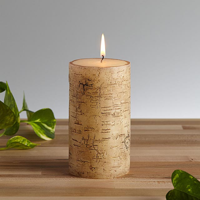 faux-birch-candle