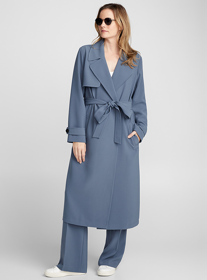 long-techno-crepe-trench