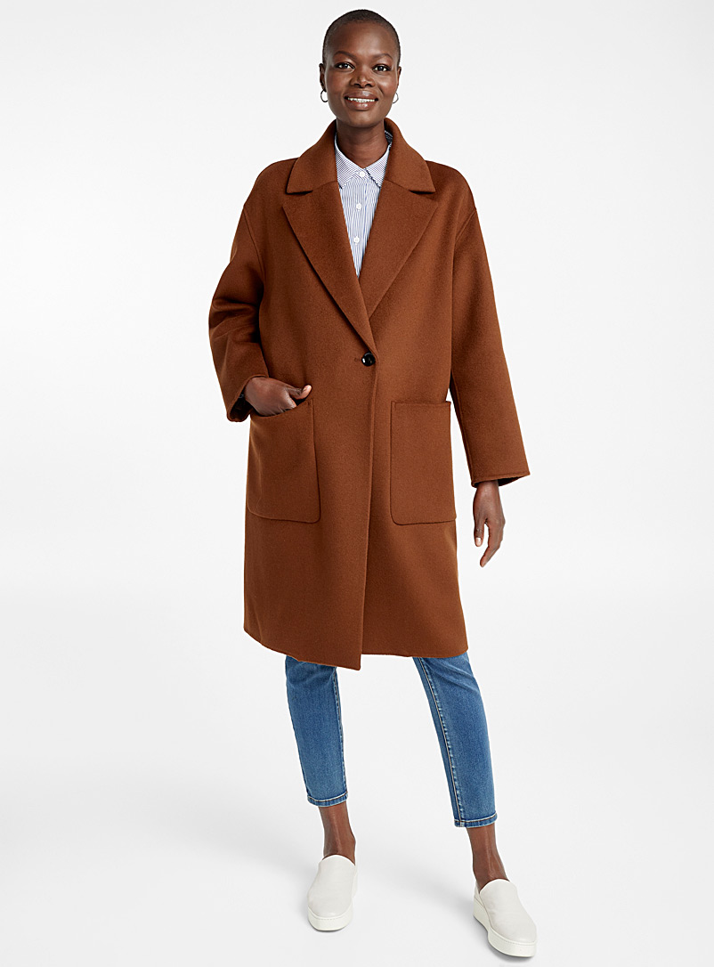 crossover-notch-collar-overcoat
