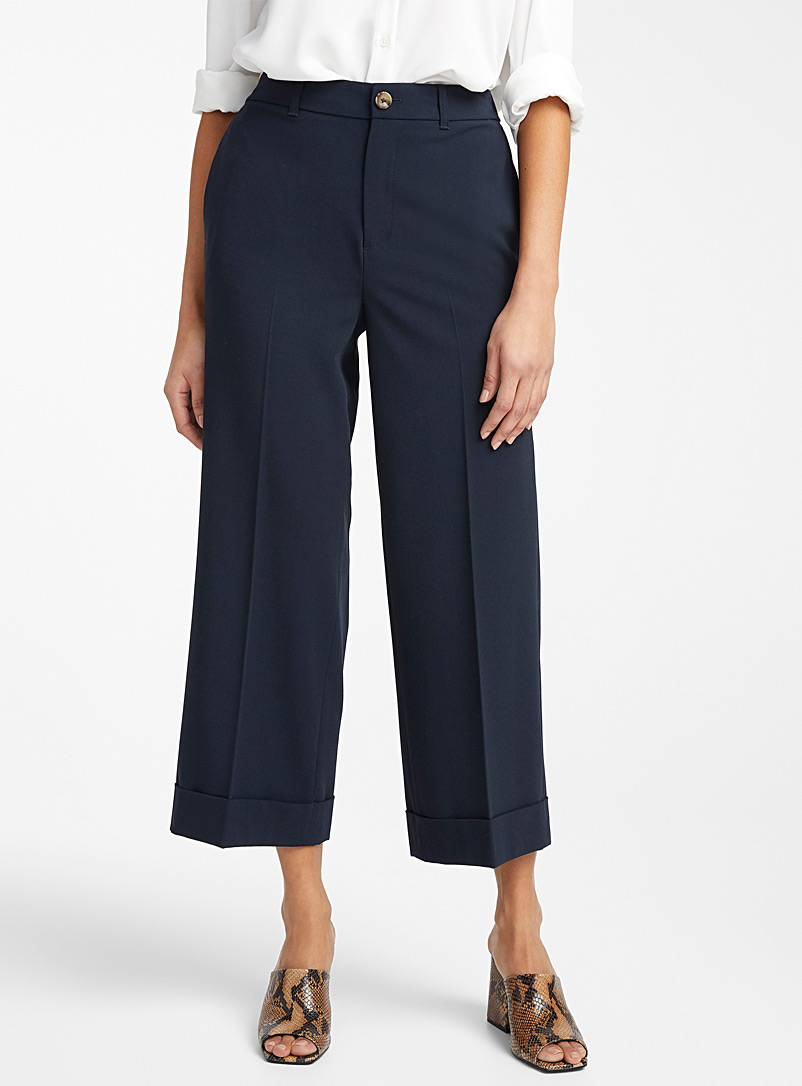 cuffed-cropped-career-pant