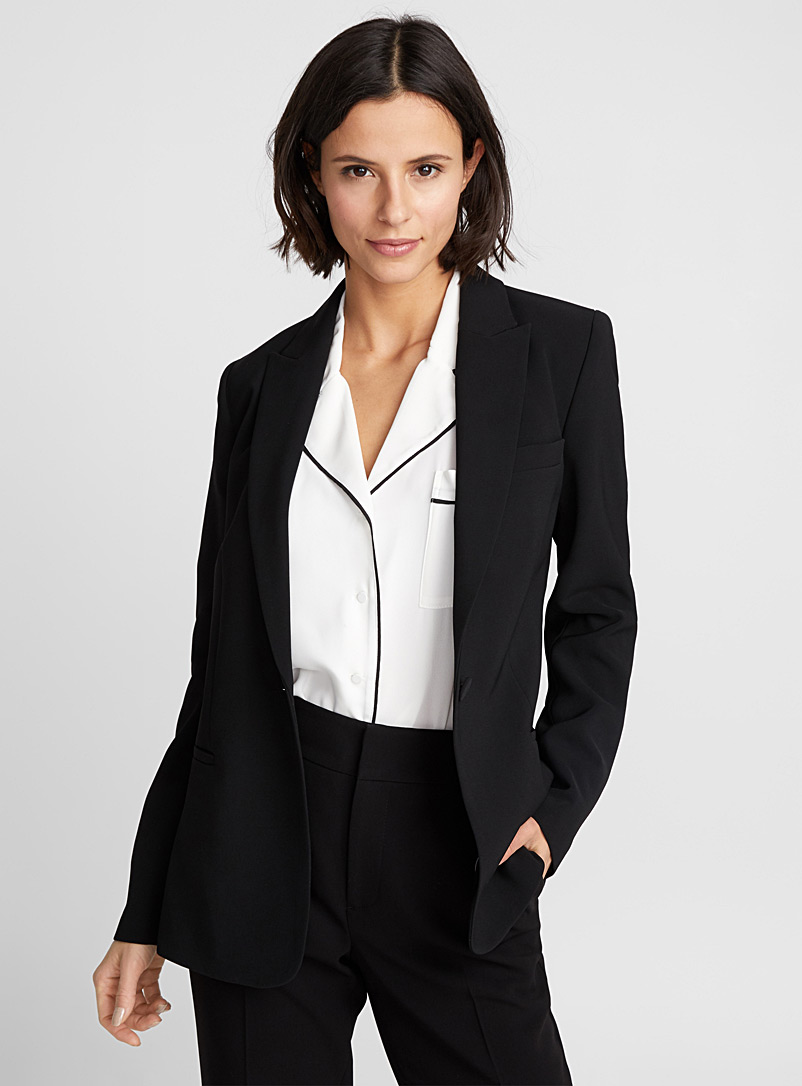 techno-crepe-fitted-jacket