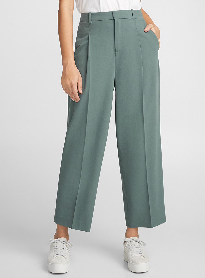 cropped-straight-pant