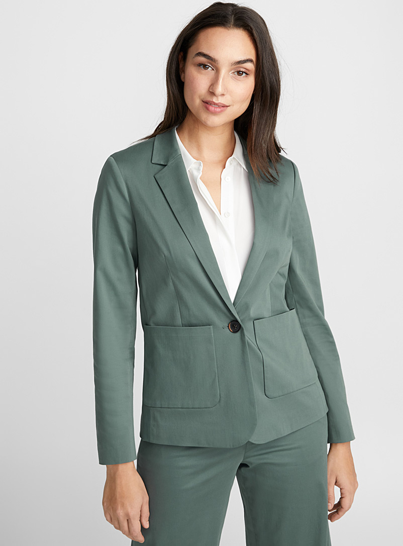 cotton-sateen-single-button-jacket