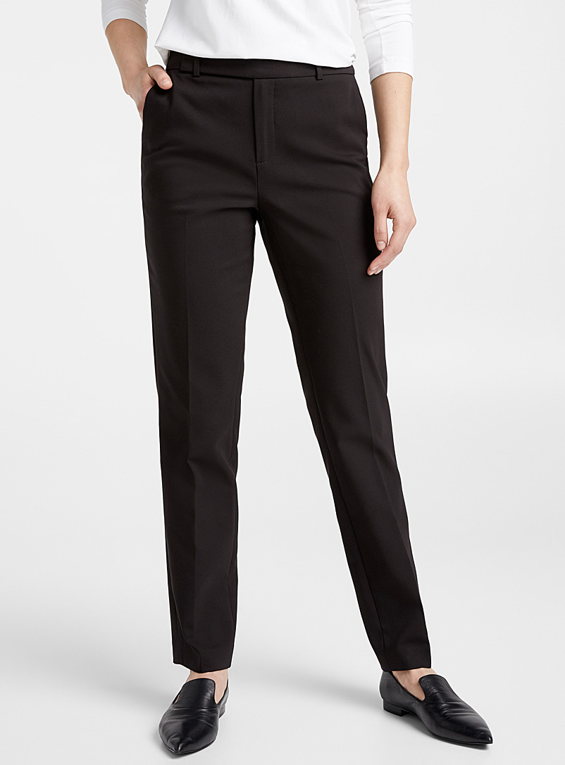 structured-straight-pant