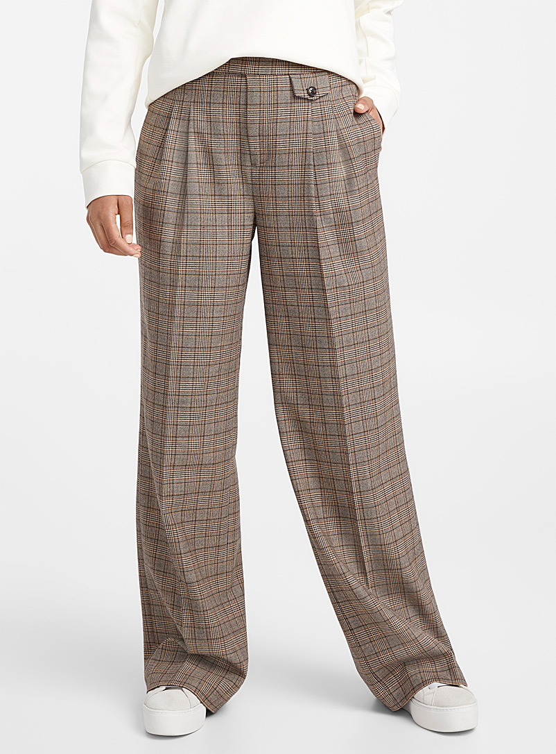 prince-of-wales-wide-leg-pant