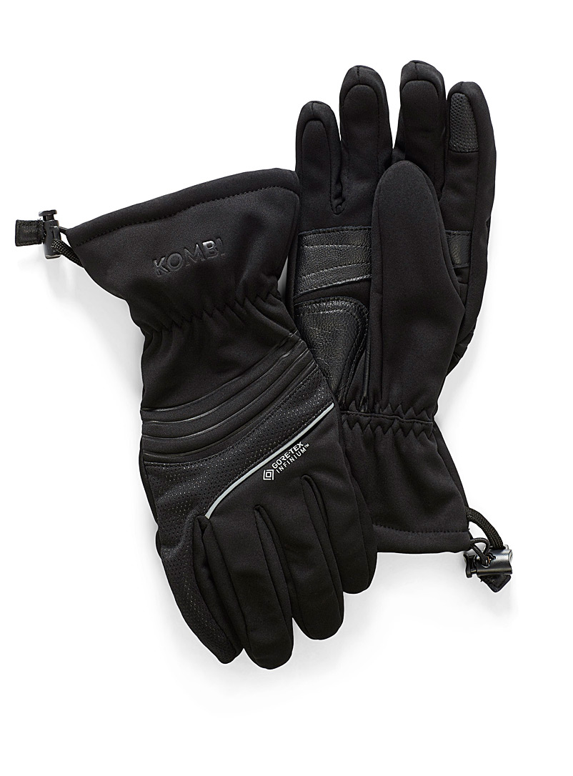 outdoorsy-gloves