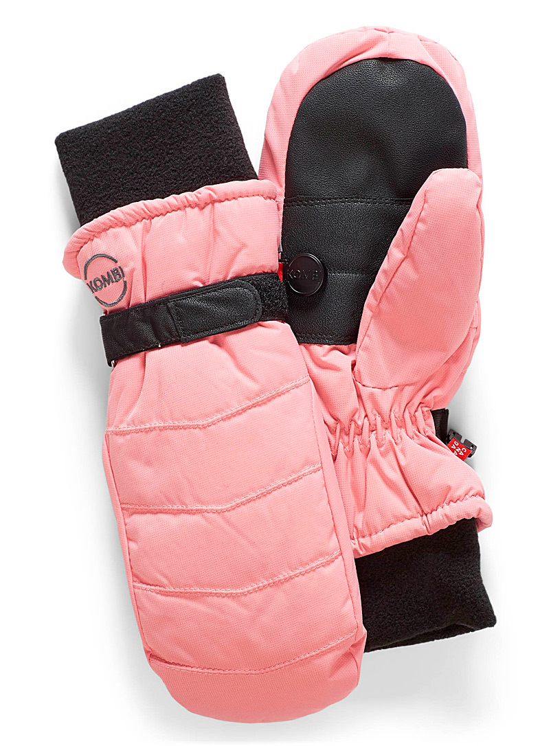 la-montagne-insulated-mittens